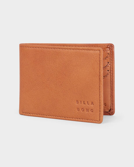 SOHO SLIM LINE WALLET