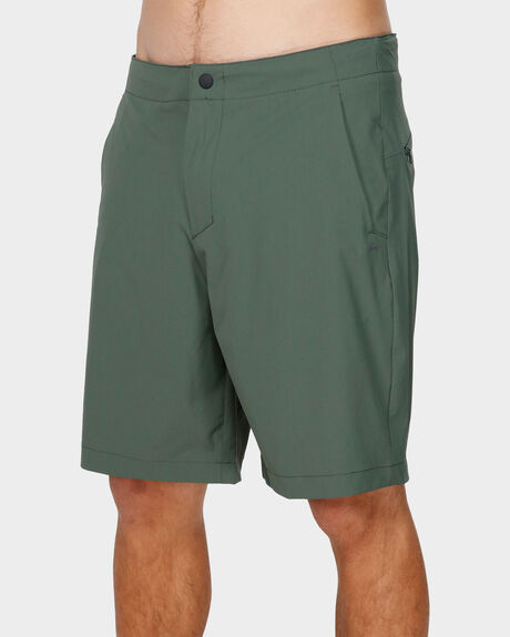 ADAPT AMPHIBIAN SHORT