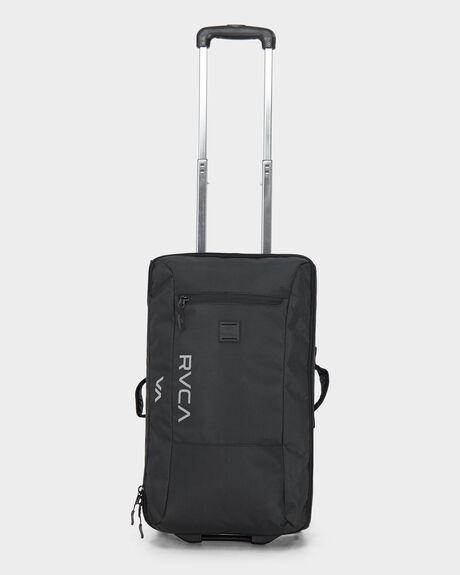 EASTERN SMALL ROLLER TRAVEL BAG