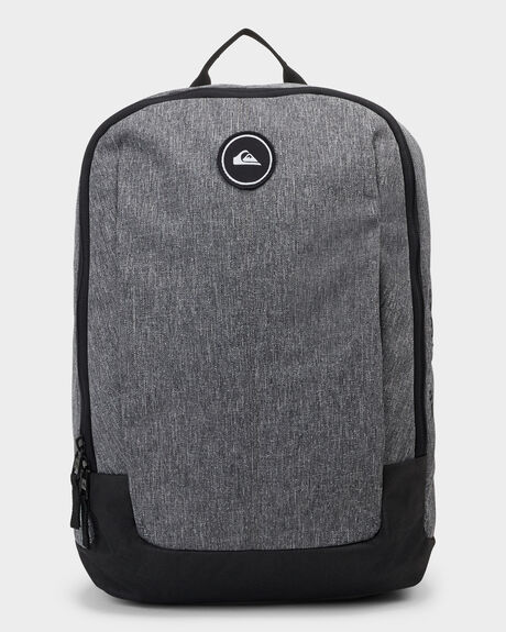 UPSHOT BACKPACK