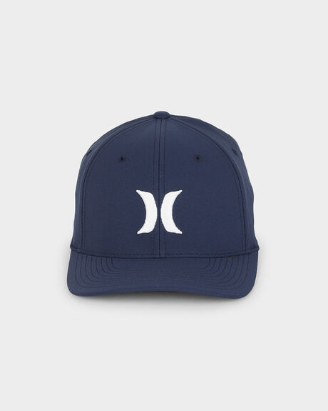 DRI-FIT ONE AND ONLY CAP
