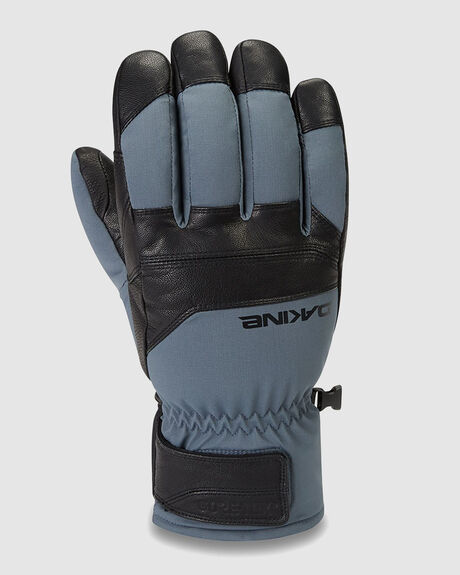 EXCURSION SHORT GLOVE