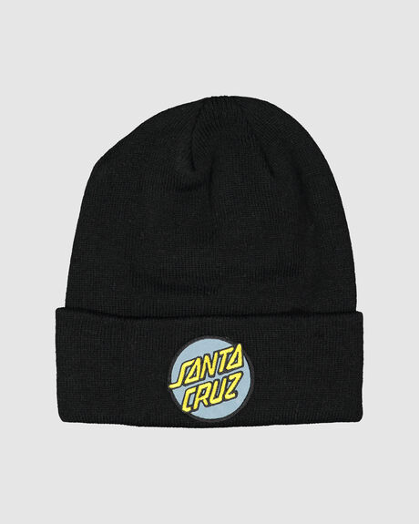 OTHER DOT BEANIE