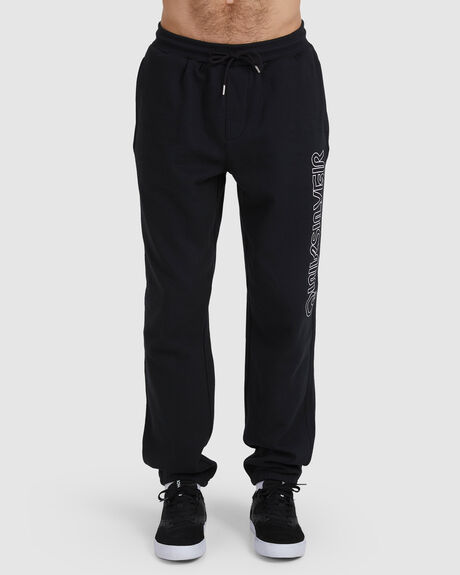 COLD WAVES TRACKPANT