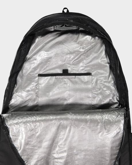 DAKINE 6 FOOT CYCLONE THRUSTER BOARD BAG