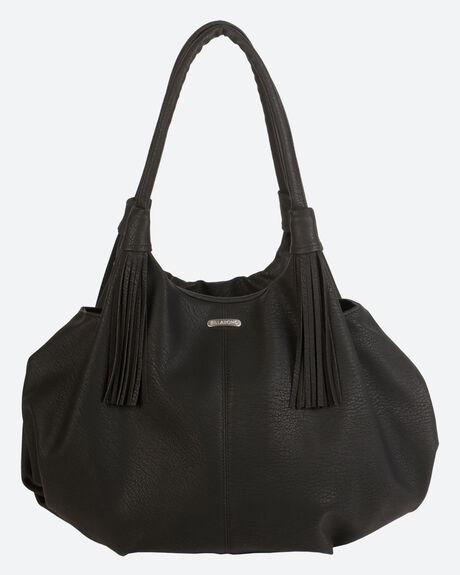 Gigi Carry Bag