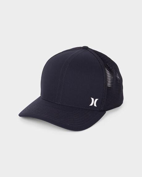 MILNER TRKR  HAT