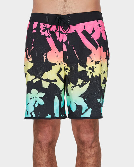 PHANTOM RAINFOREST 18I  BOARDSHORT