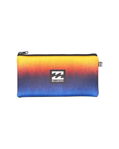 Small Pencil Case