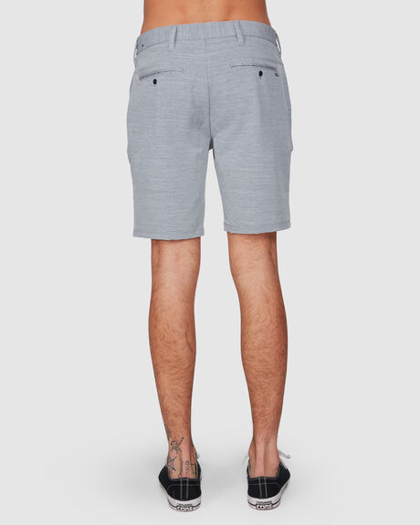 DRI-FIT CUTBACK  WALK SHORT