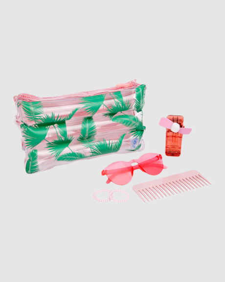 SUNNYLIFE BEACH KIT
