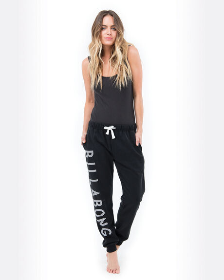Freedom Trackpant