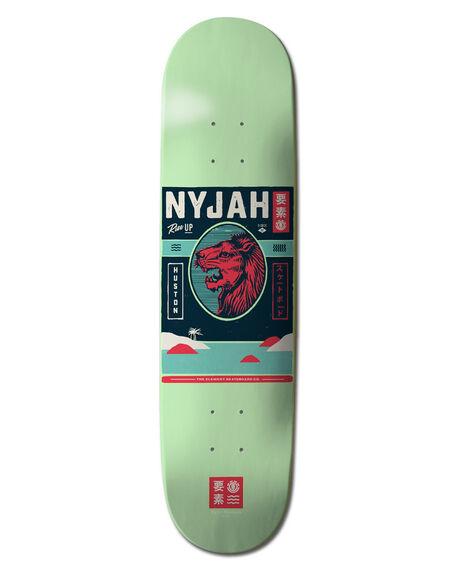 Nyjah Cover 8
