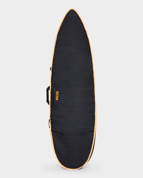 DAKINE JOHN JOHN FLORENCE DAYLIGHT 5'8' SURFBOARD BAG