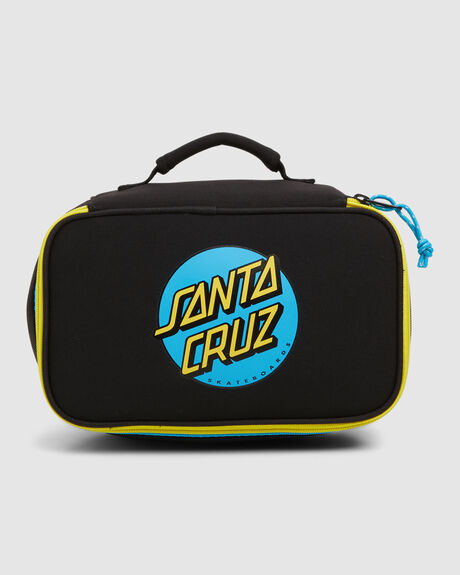 OTHER DOT LUNCH BOX