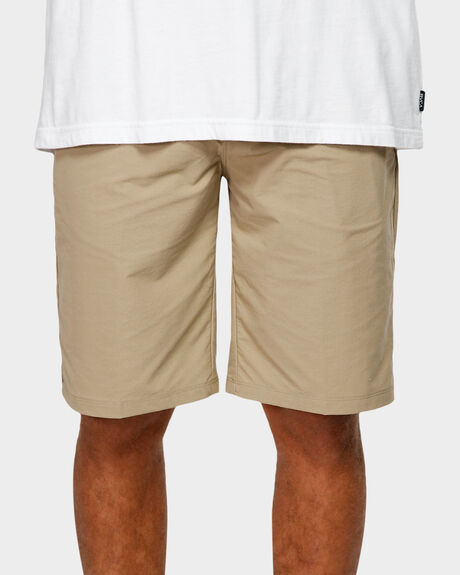 DRI-FIT CHINO SHORT WALK SHORT