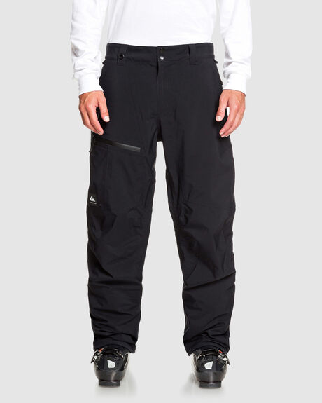 MENS FOREVER 2L GORE-TEX® SHELL SNOW PANTS