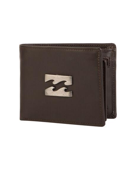 Radius 2 In 1 Wallet