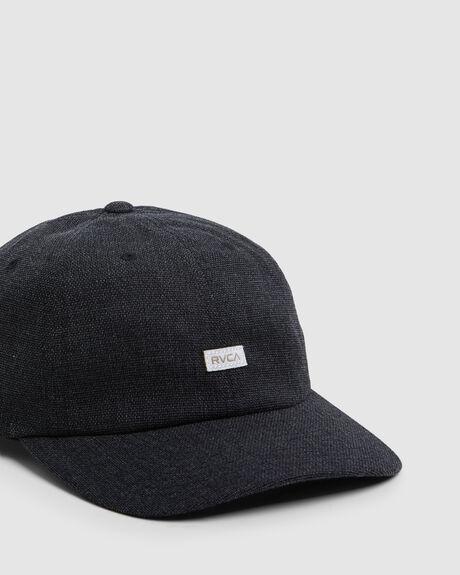 PALTA CAP
