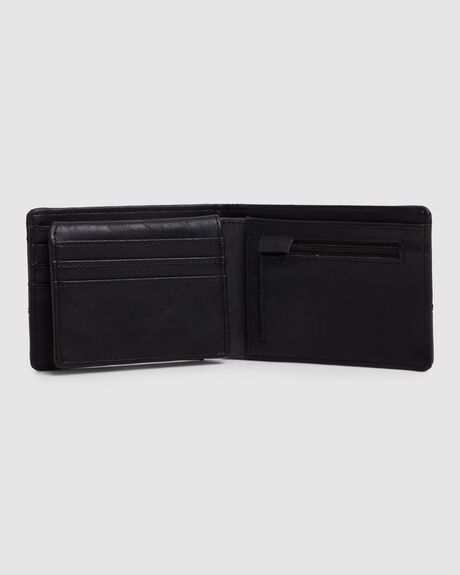 DIMENSION WALLET