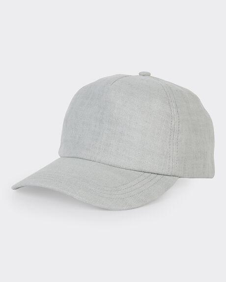 SEA MIST CAP