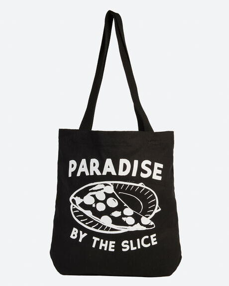 ESPO PARADISE TOT