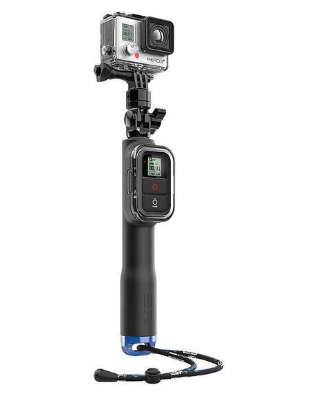 Sp Remote Pole 23