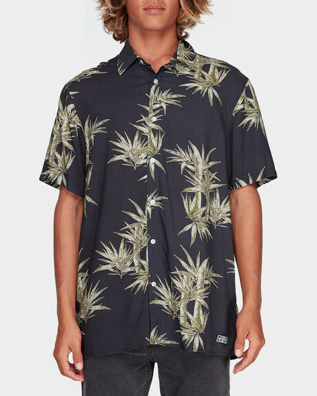 SUNDAYS PARTY SHIRT