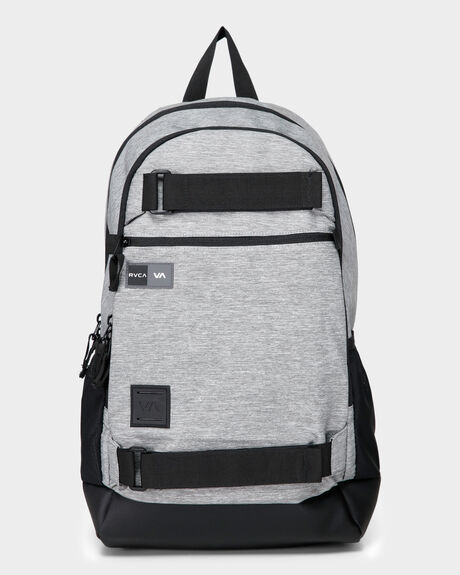 CURB BACKPACK
