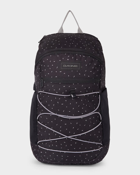 DAKINE WONDER SPROT 18L BACKPACK