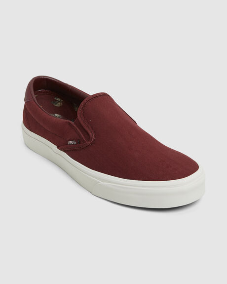SLIP-ON 59 OUTDOORS PORT ROYAL