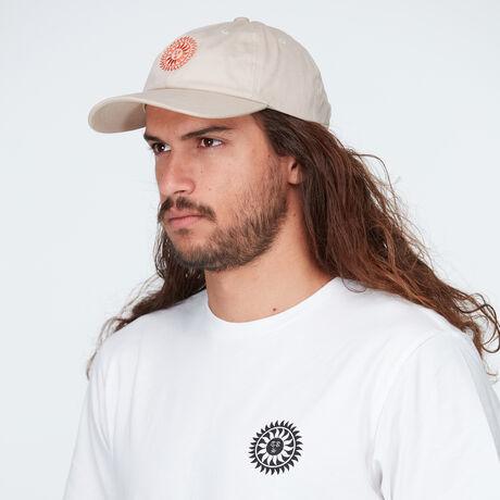 SENOR SOL LAD CAP