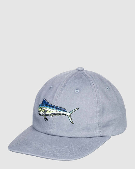 MENS BEST DAY EVER STRAPBACK HAT