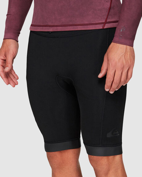 SYNCRO 1MM NEOPRENE SHORT