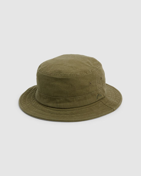 CAROLINA BUCKET HAT