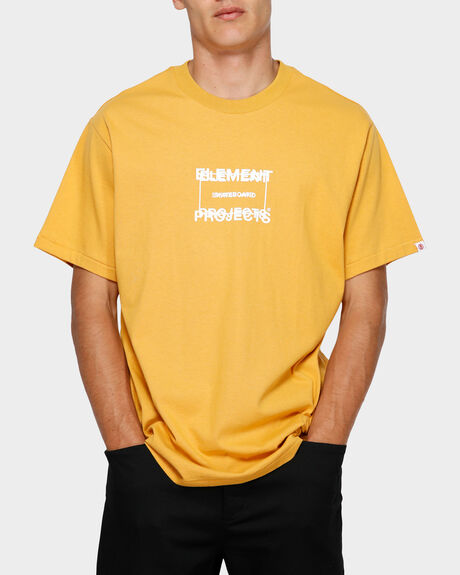 PROJECTS SS TEE