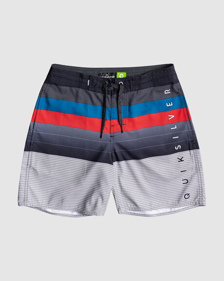 "BOYS 8-16 POINTBREAK 15"" BEACHSHORTS"