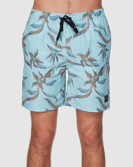 POOL PARTY BOARDSHORT