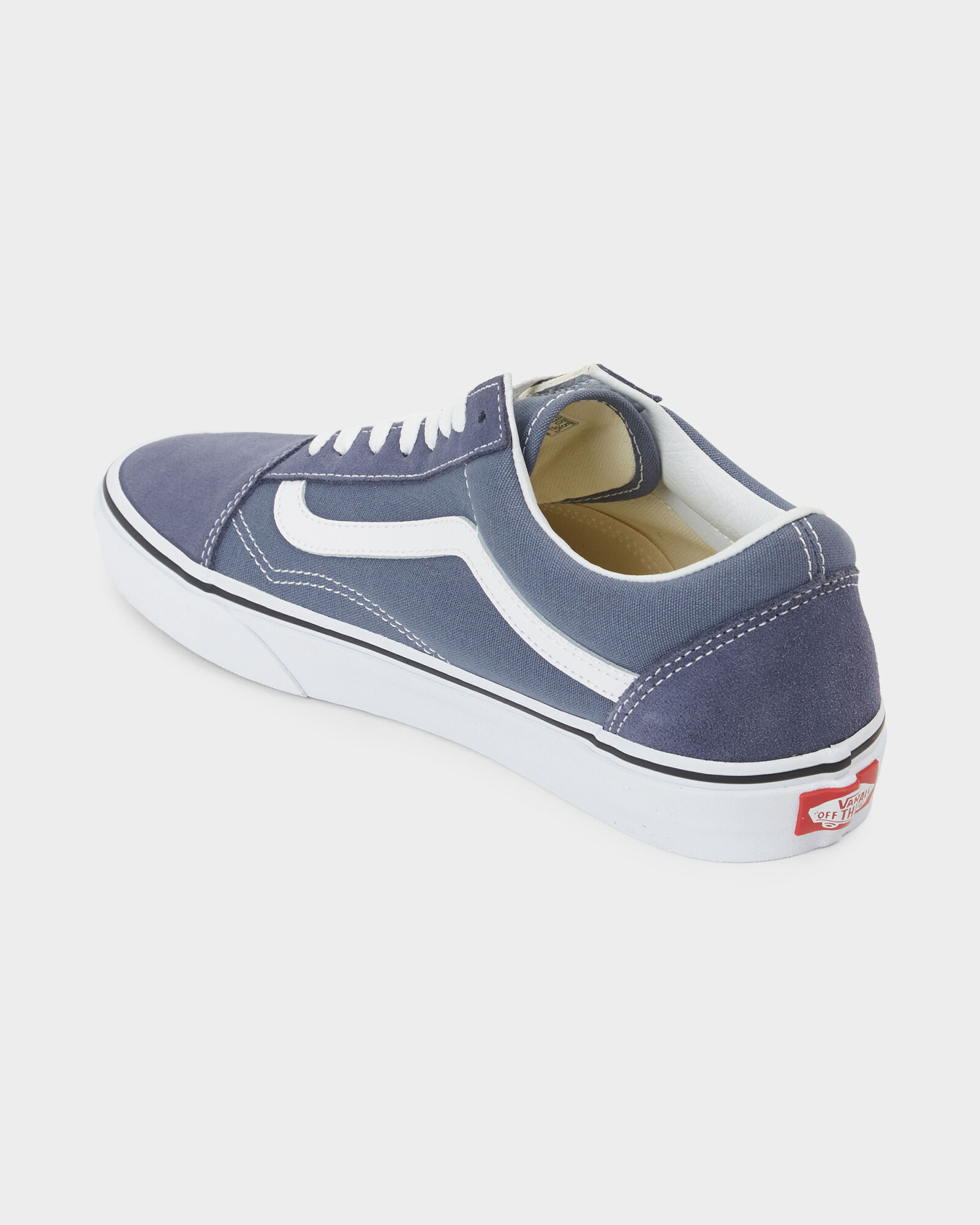 old skool grisaille