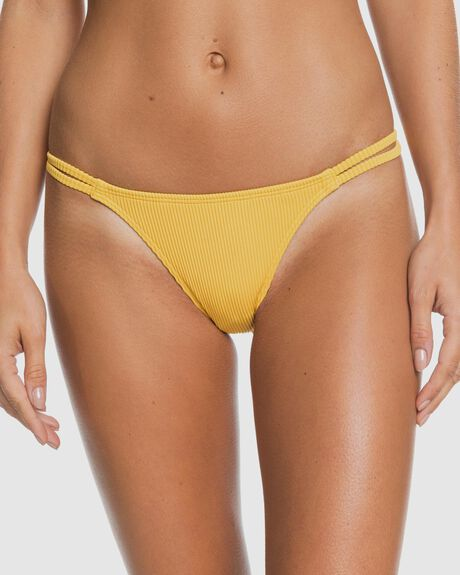 MIND OF FREEDOM MINI BIKINI BOTTOMS