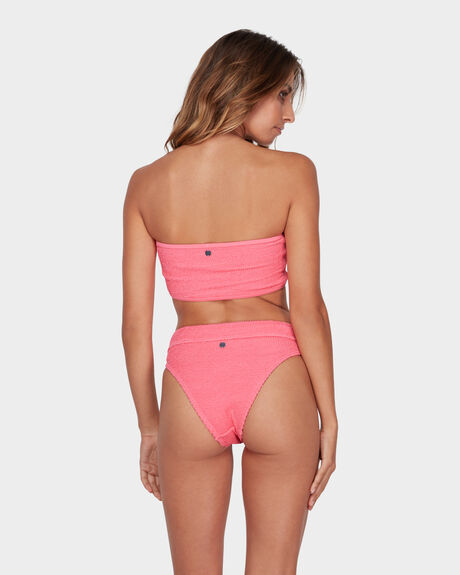 SUMMER HIGH MAUI RIDER BIKINI BOTTOM