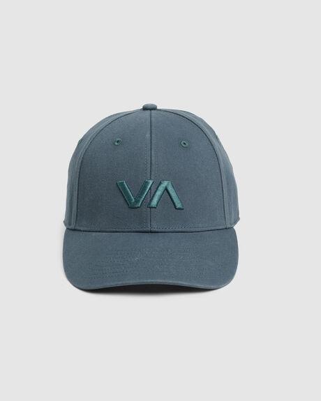 VA BASEBALL CAP 6