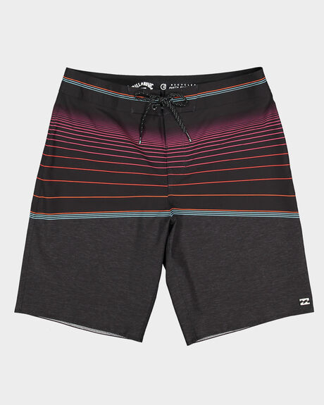 NORTH POINT PRO BOARDSHORTS