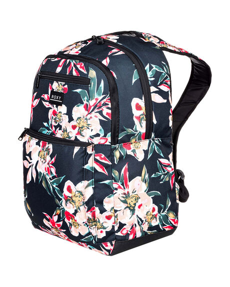 WOMENS HERE YOU ARE 24L MEDIUM BACKPACK