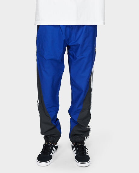 INSLEY TRACK PANT