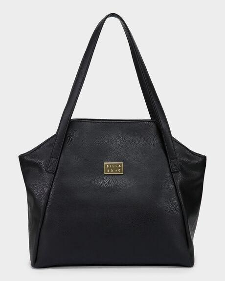 DAISY CARRY BAG