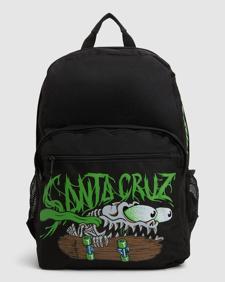 BONE SLASHER BACKPACK