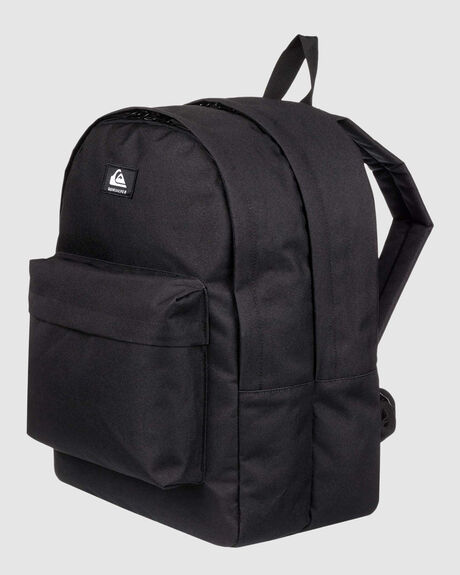 EVERYDAY POSTER 30L - LARGE BACKPACK