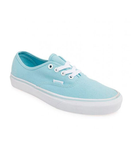 Authentic Crystal Blue/Tru Wht