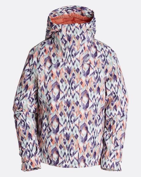 Malina Jacket